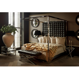 Beds / Headboards / Bedsides