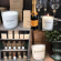 Jo Sloanes Luxury Candle Range