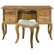 Dressing Tables (15)