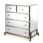 Clarington Chest of Drawers