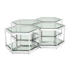 Coffee Tables (37)